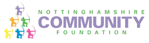 Notts Community Foundation
